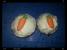 Cupcakes zanahorias